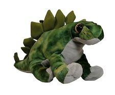 Collecta 88643 Stegosauro Morti Kadaver 18 cm Dinosauro