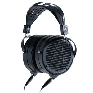 Audeze LCD-X Creator Package Open Planar Magnetic Headphones - Authorized Dealer