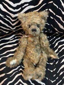 Cecil by Charlie Bears