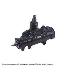Steering Gear-Power Cardone 27-7559 Reman
