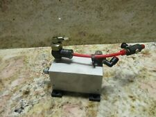 Compact Oil Lubrication Unit Abhh2x3 Sb Ms 1 1196 Komo Vr804tt 804st Router