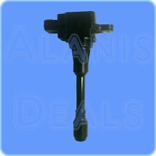 Premium High Performance Ignition Coil (1) For Infiniti & Nissan 2007-2014