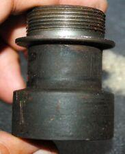 Citroen DS /id / SM?/CX?  sphere suspension cylinder extender