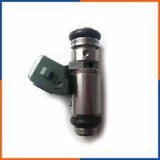 Injecteur pour FORD Ka (RB) 1.3 i 70 75 cv 805000136213, 2N1U9F593KA, 75112119