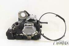 1997 Harley Touring FLHRI Road King 5 Speed Transmission Gear Box 33020-97