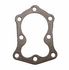 Cylinder Head Gasket, Qualcast Suffolk Punch 30s, 35s, 43s,  A114, L17843 EG042