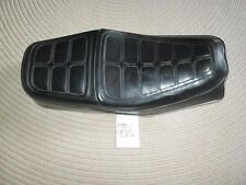 Honda CB650C seat