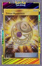 Trésor Mystérieux Secret-SL06:Lumière Interdite-145/131-Carte Pokemon Neuve FR