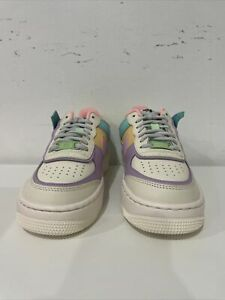 Ideal italiano oportunidad  Las mejores ofertas en Zapatos Tenis Nike Beige para De mujer | eBay