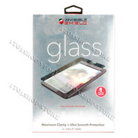 "ZAGG Invisible Shield Glass Luxe HD Screen Protector For Spring Slate 8"" Tablet"