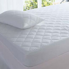 Egyptian Cotton Mattress Covers/Protectors
