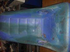 HONDA ODYSSEY FL350 FL 350 FL350R FL 350R SEAT #7