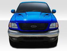 97-03 Ford F150 SS Ram Air Duraflex Body Kit- Hood!!! 112729