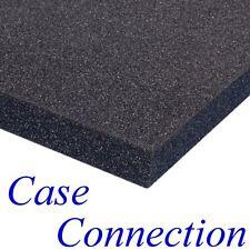 0,75m² Plastazote LD29 - 15mm 50x150cm Hartschaum Closed cell polyethylene foam