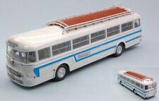 Chausson AP52 Bus 1955 Morineau-Gravier 1:43 NOREV 533023