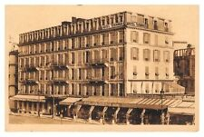Inter-War (1918-39) Collectable French Postcards