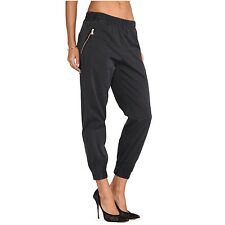 Marc by Marc Jacobs Samantha Twill Pants for Women