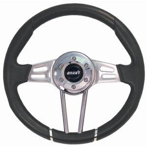 Grant 457 Steering Wheel