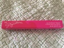 Mary Kay MK Signature Lip Outliner Pencil Crayon #576000