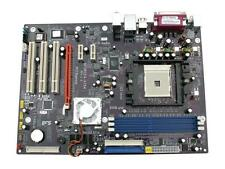 NFORCE4-A754, Socket 754, AMD,  High-quality 6-channel audio,Same Day Dispatch
