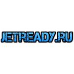 JetReady41