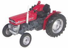 Massey Ferguson 135 Tractor - 1/32 scale