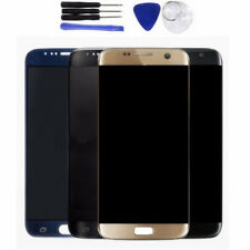 LCD Screens for Samsung Galaxy S7 edge for sale | eBay