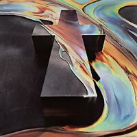 Justice - Woman [CD]