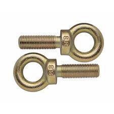 Sabelt CCMI0018 Eye-Bolt Harness Fixing 7/16 UNF thread lenght 32mm