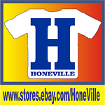HoneVille