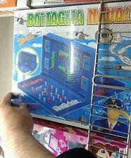 Battaglia navale Kit gioco di qualità giocattolo toy a35