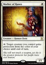 *MRM* ENG Mère des runes - mother of runes MTG Eternal Master