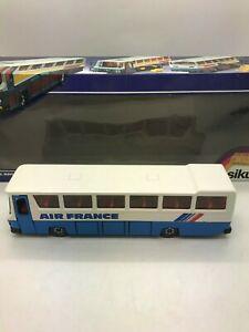 Siku 3720 MAN Reisebus Luxus Fernreisebus Bus Coach Diecast Air France 1/55