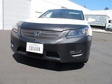 Fits Honda Accord Sport EX LX EX L