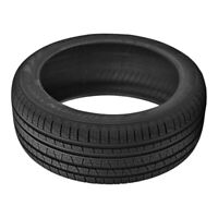 1 X New Pirelli Scorpion Verde AS 265/50R20 107V Tires