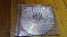 Fridge - Sevens and Twelves 2 CD set Kieran Hebden, Four tet, Adem