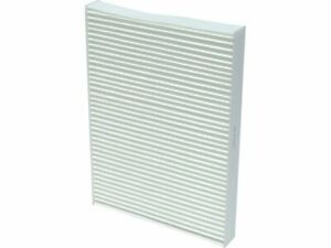 Cabin Air Filter For 11-21 Chrysler Dodge 300 Challenger Charger ZH74Y2