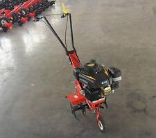 ROTOVATOR CULTIVATOR TILLER NEW  5.0 HP REDUCED LAST FEW DONT MISS