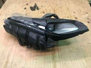 FERRARI 488 GTB PASSENGER RIGHT SIDE HEADLIGHT OEM 318969