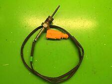 VW SHARAN ALHAMBRA (7N1, 7N2) Lambda probe 2011 03L906088EQ