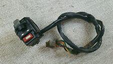 Yamaha ttr250 ttr 250 light switch block