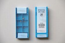 10 Wendeplatten SCMT 09T308 MT CT3000 INGERSOLL SCMT 32.52 MT CT3000