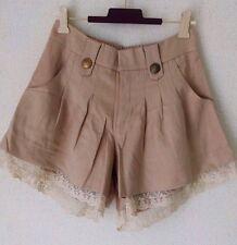 a.r.w Shorts  from Japan  Sweet Kawaii Hime Gal Fashion