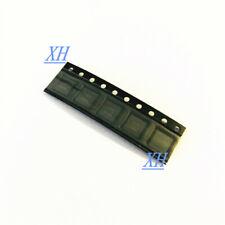 90*90 E20798 E20810 SU9600 SU9400 SU9300 SU7300 SU3500 SU2300 Stencil Template