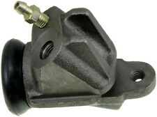 Dorman W32552 Front Right Wheel Cylinder