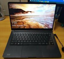 "New listing Motile M141 14"" Fhd Ryzen 3 3200U 2.6Ghz 4Gb Ram 128Gb Ssd Win 10 Home Laptop"