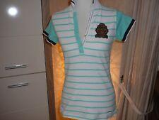 Galvanni T-Shirt Poloshirt L - Yachting - Guter Zustand