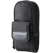 Sekonic Deluxe Case for L-478 Series