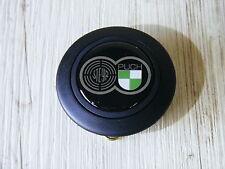 Steyr Puch suonalo bottone CORNO BUTTON MOMO RAID NARDI LUISI FIAT 500 650 700 126 127