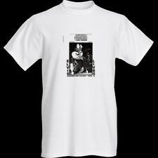 Elvis Lives T-shirt Presley King  NME Rock Legend Christmas